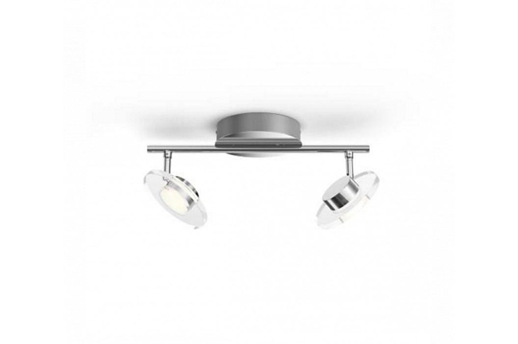 Philips GLISSETTE 50442/11/P0 stropné bodové osvetlenie