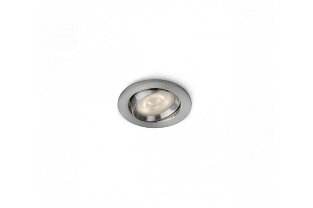 PHILIPS myLiving ELLIPSE 59031/17/P0 podhľadové svietidlo LED