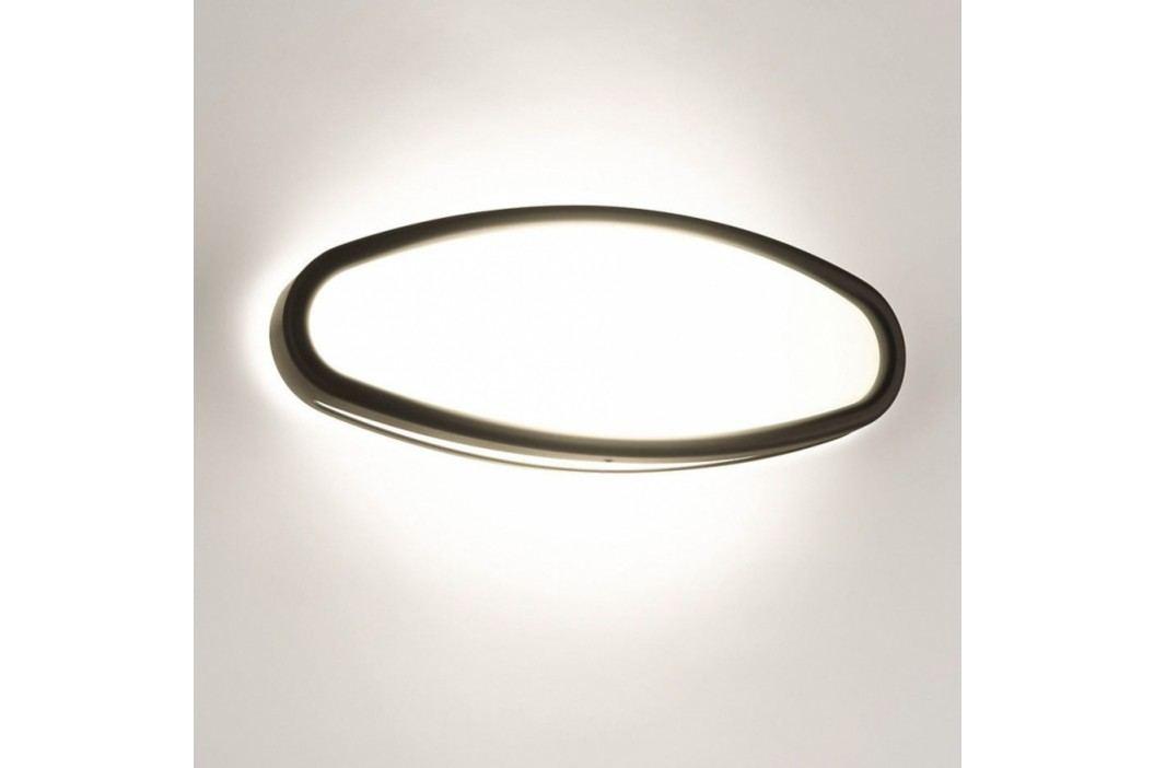 Philips NATURE 17248/93/16 záhradné nástenné osvetlenie