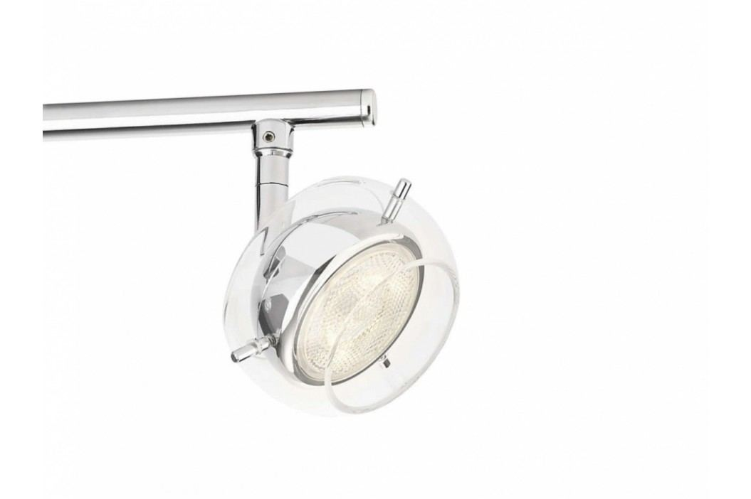 Philips CYPRESS 53224/11/16 stropné LED svietidlo