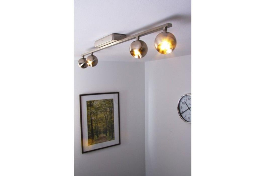 Philips myLiving UNIVERSA 57948/17/16 stropné LED osvetlenie