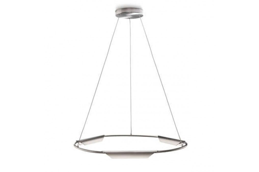 Philips Ledino BIS závesný luster LED 37951/17/16