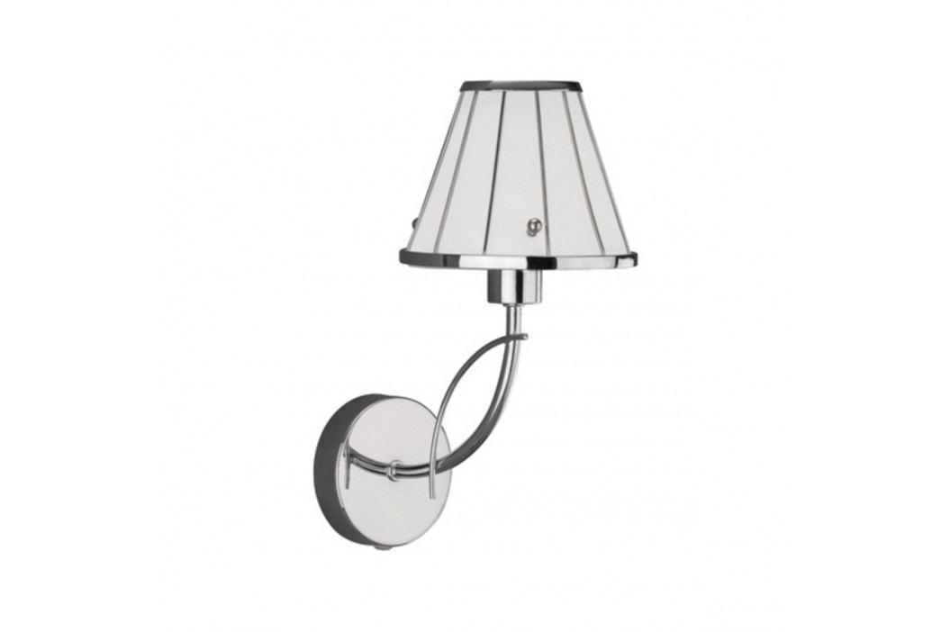 Philips ESEO Busoni 38047/11/13 nástenné svietidlo