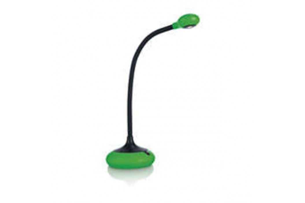 Philips PLAY 66714/33/16 stolná LED lampa