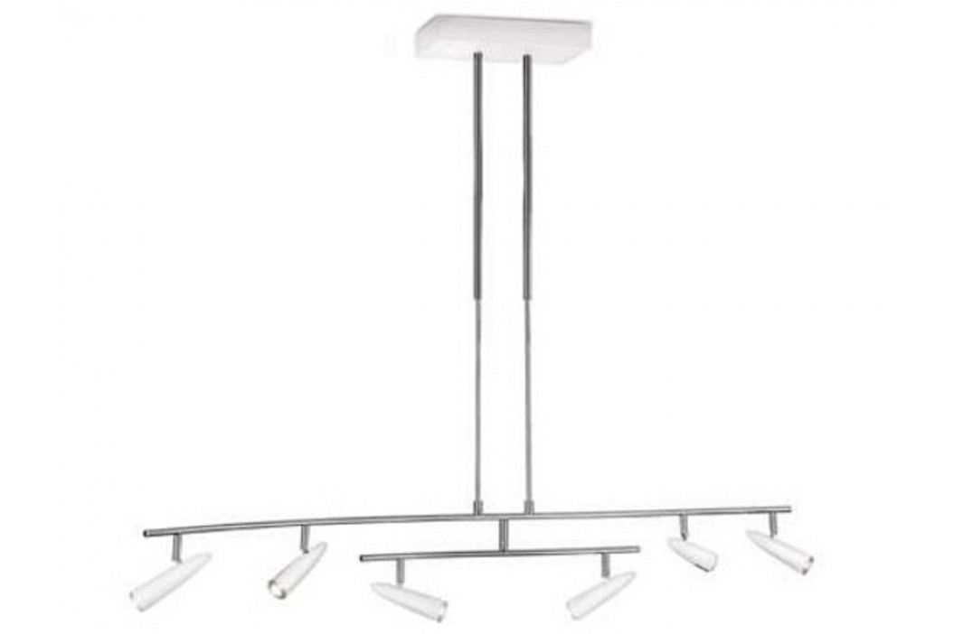 Philips InStyle BENSON 37916/31/16 luster LED