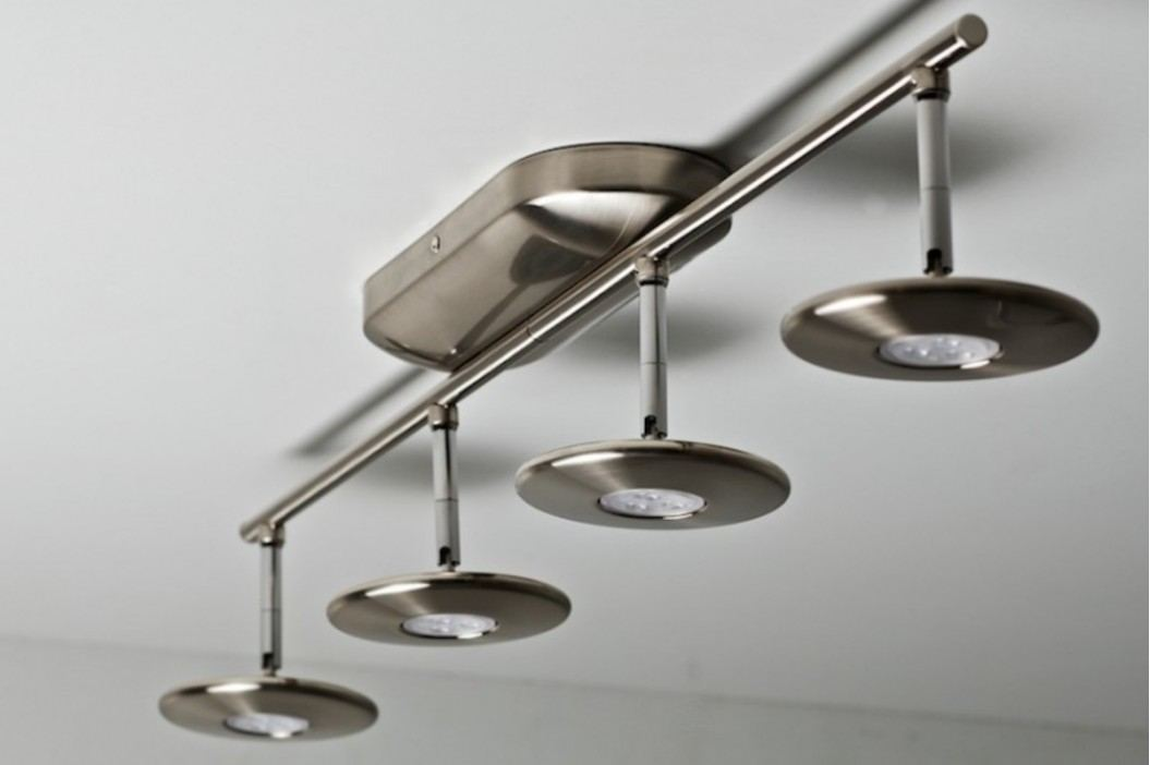 Philips myliving KAVO 56414/17/16 stropné LED svietidlo