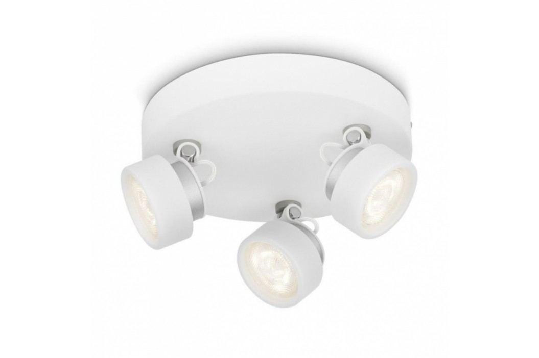 Philips myLiving RIMUS 53279/31/16 stropné LED svietidlo