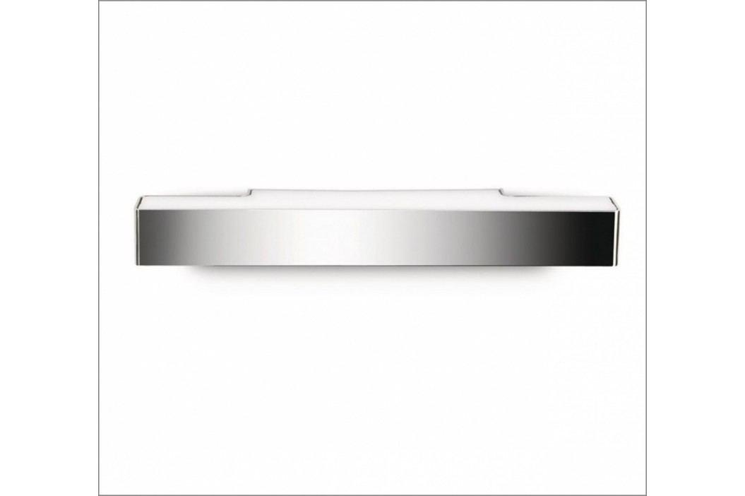 Philips myLiving PEACE 30422/11/16 nástenné svietidlo