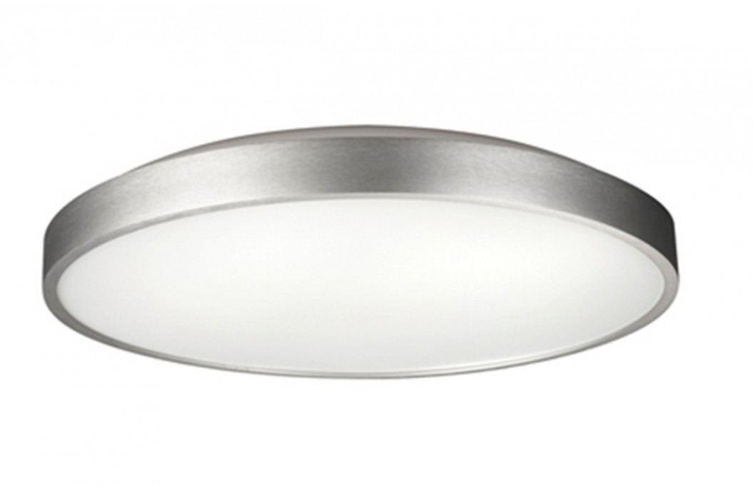 LIRIO by Philips RANDO 32515/48/LI stropné svietidlo