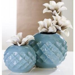 Váza MERIDA - modrá
