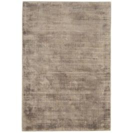 BLADE koberec - mokka