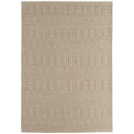 Sloan koberec - sivobéžová