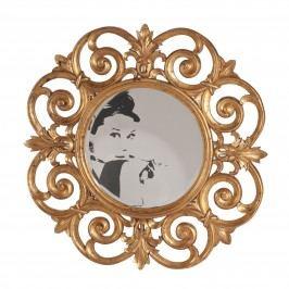 Zrkadlo SPLENDOR