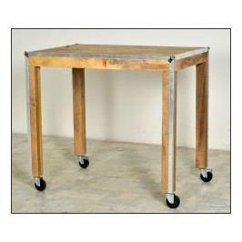 Stôl na státie ROLLER