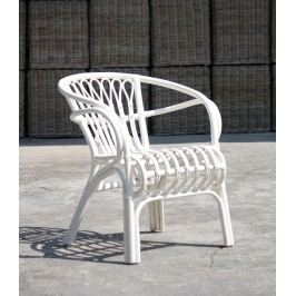 Stolička Ratan