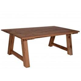 Stôl VIKINGS