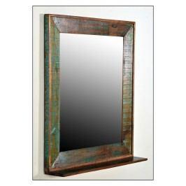 Kúpeľňa- Zrkadlo OLDBOAT