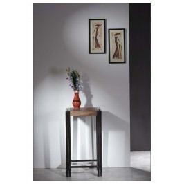 Barová stolička Colombia