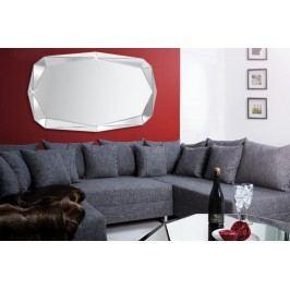 Nástenné zrkadlo DIAMANT 120 cm