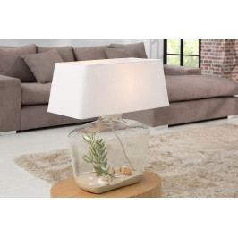 Bighome - Stolná lampa VARIANT 50 cm
