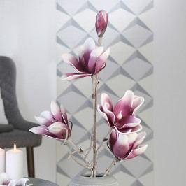 Bighome - Dekoratívny kvet AERO