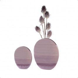 Bighome - Váza NUMA 41 cm - viacfarebná