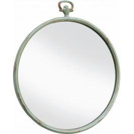 Zrkadlo na stenu APT