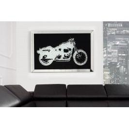 Obraz MOTO 90x60 cm