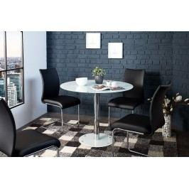 Stôl LIDIQ - biela