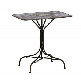 Záhradný stolík BARBÉ