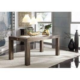 CUBUS MONTANA Sheesham jedálenský stôl 180x90, masívny palisander