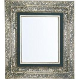 Zrkadlo na stenu ECHIROLLES