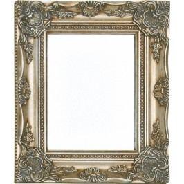 Barokové zrkadlo BIARRITZ