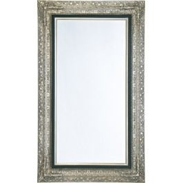 Zrkadlo na stenu MONS