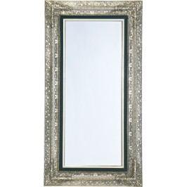 Zrkadlo na stenu HAGUENA