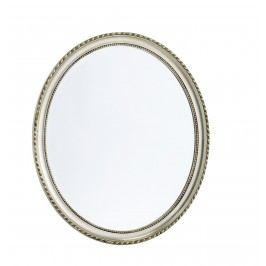Zrkadlo na stenu GRADIGNAN