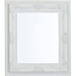 Barokové zrkadlo OUNILLS