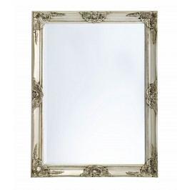 Zrkadlo na stenu CLAMART