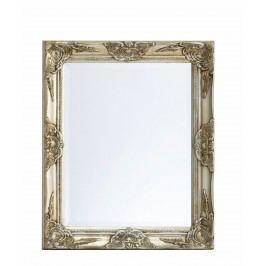 Zrkadlo na stenu EAUBONNE