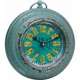 Nástenné hodiny SCORPIUS