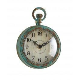 Nástenné hodiny PERZEUS
