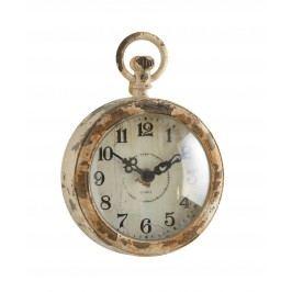 Nástenné hodiny ALGIEBA