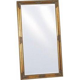 Zrkadlo OSWALDO - zlatá