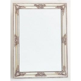 Zrkadlo SABINA - strieborná