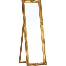 Zrkadlo CYENNE - zlatá