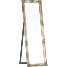 Zrkadlo SONOMA - strieborné