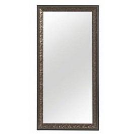 Zrkadlo ANTRASIT - hnedá