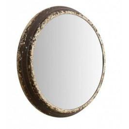 Zrkadlo - biela