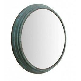 Zrkadlo - zelená