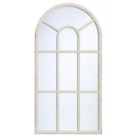 Zrkadlo MULI - biela